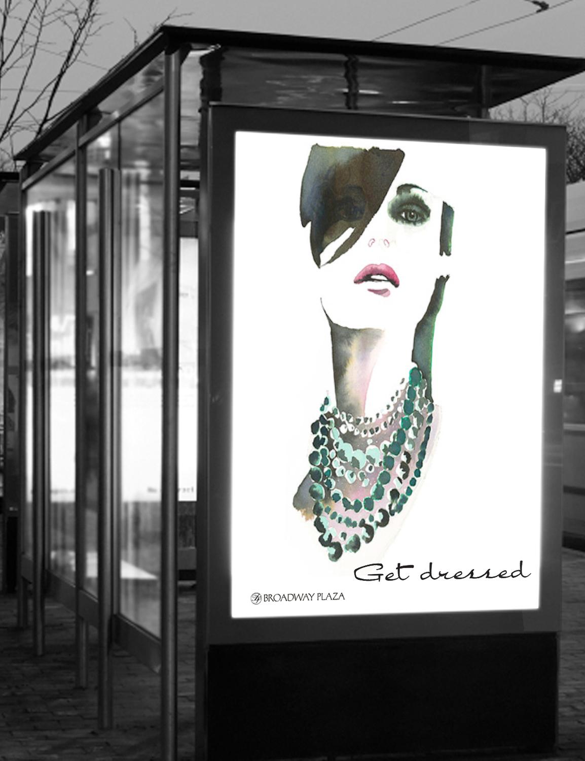 3-TUMBLER_BroadwayPlaza_Transit_Necklace.jpg