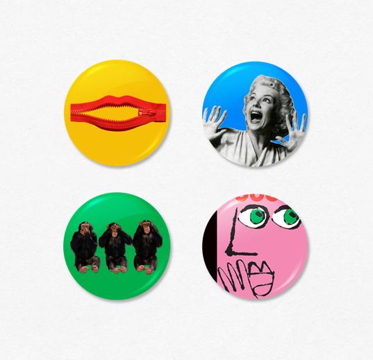 PGE_badges.png