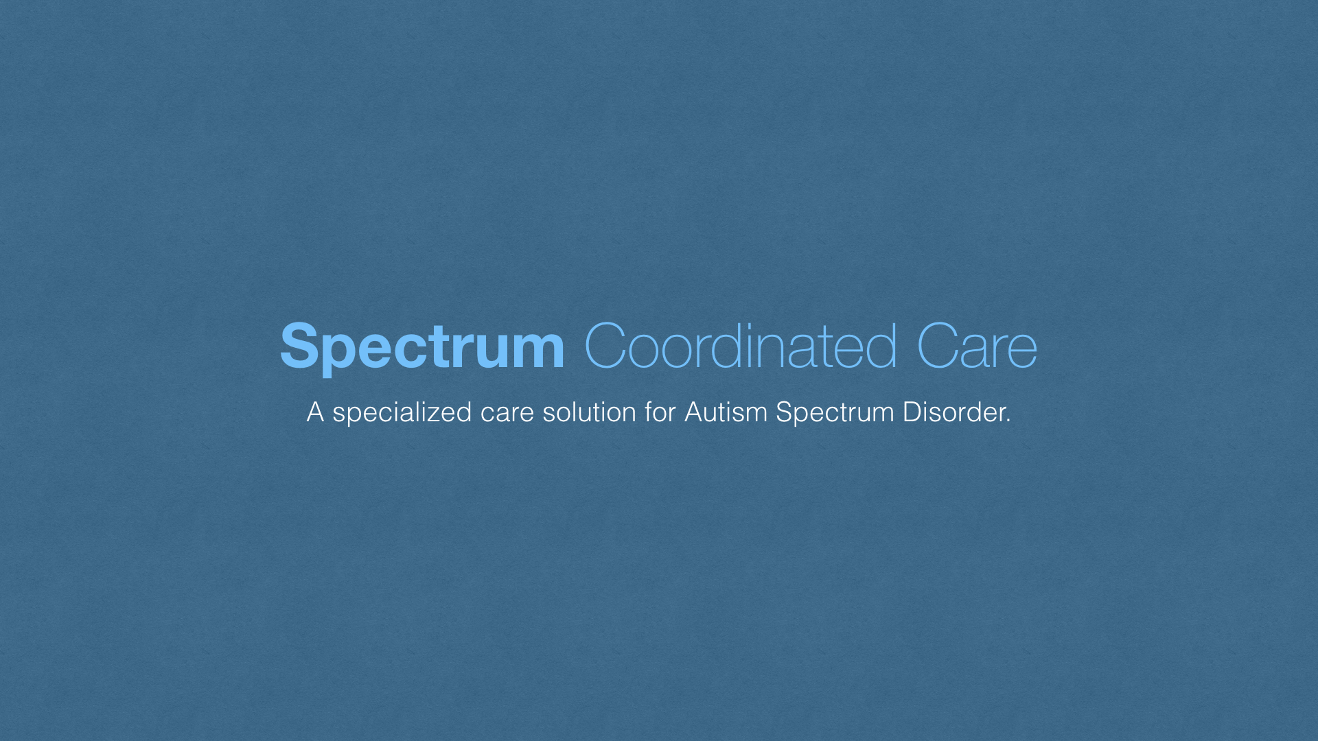 Spectrum_Coordinated_Care_FINAL.023.jpeg