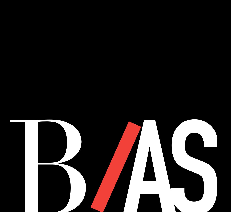 2018_SQSP_Bias_Logo.png