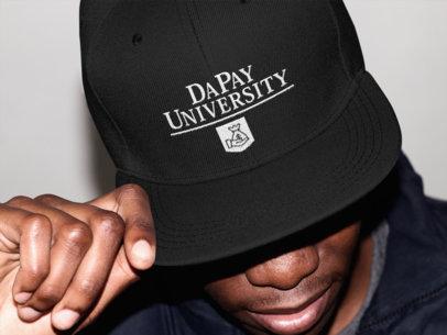 DePay_cap.jpeg