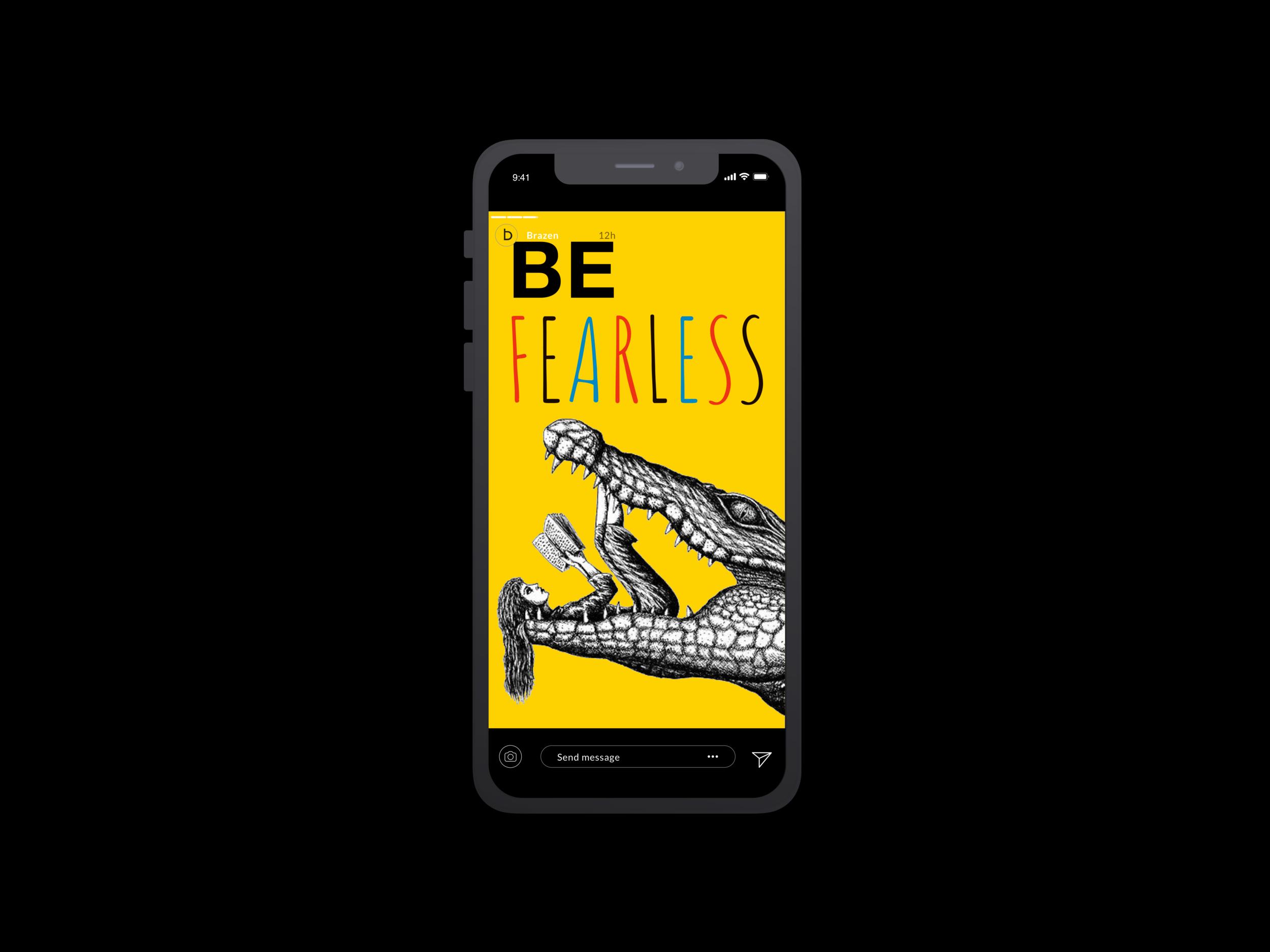 Brazen_Stories__Fearless.png