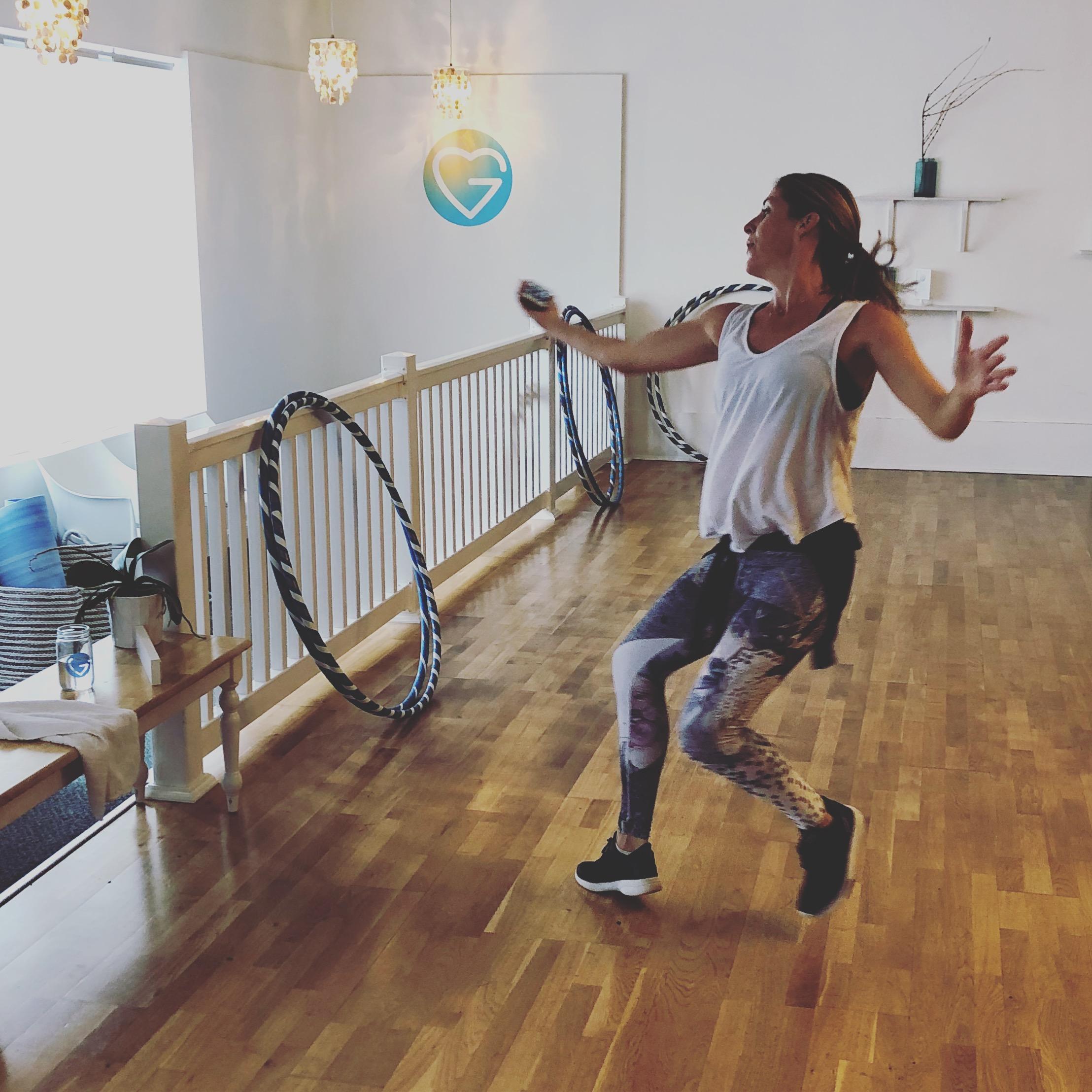 kate dancer.JPG