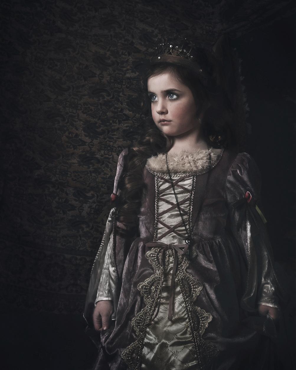 PrincessBlaine.jpg