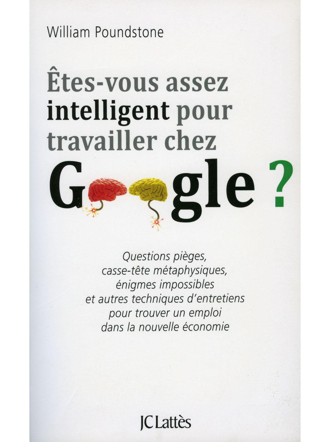 French Google.jpg