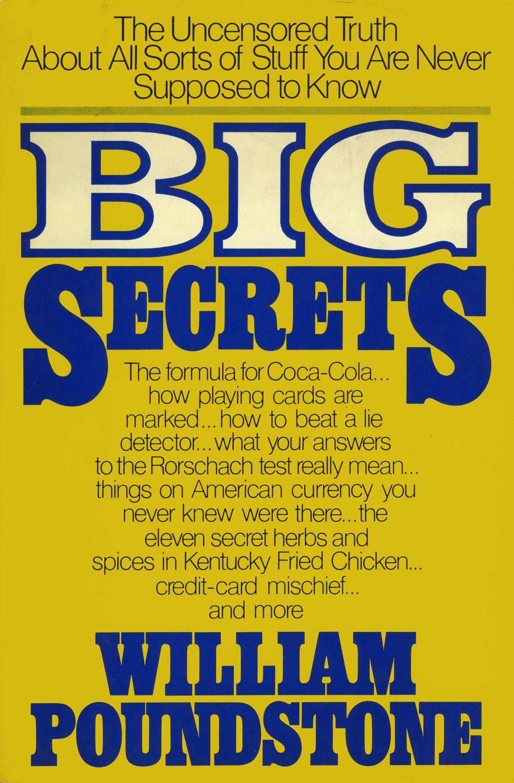 Big Secrets.jpg