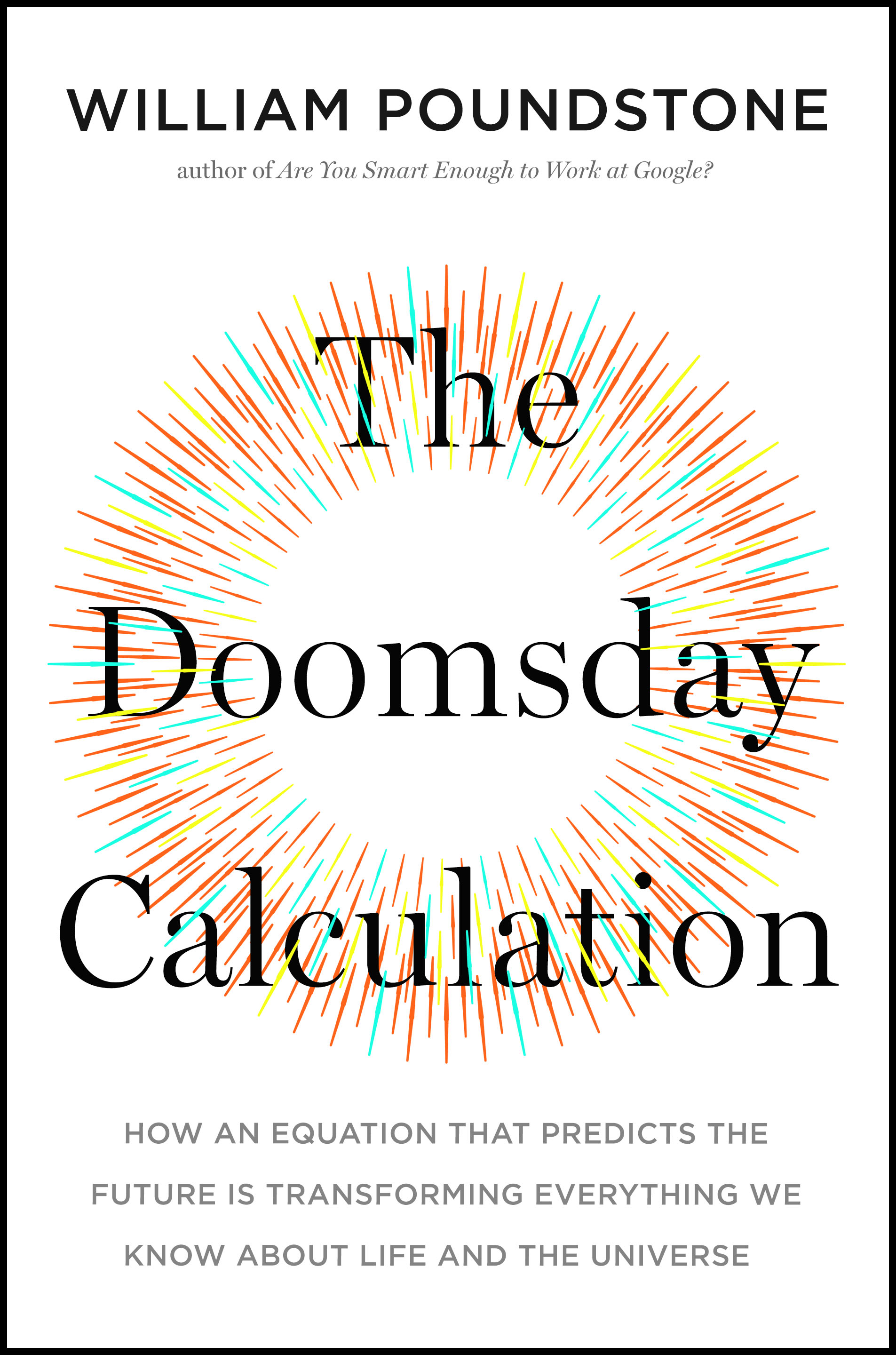 DoomsdayCalculation copy.jpg