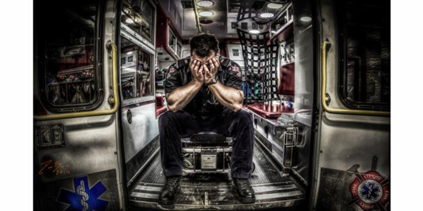 EMS PTSD PAINTING.jpg
