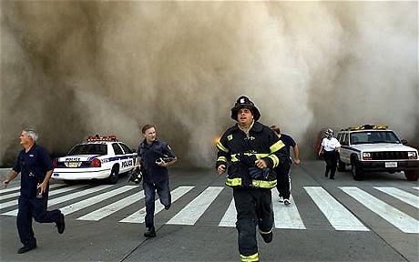 fire-police_911 NY.jpg
