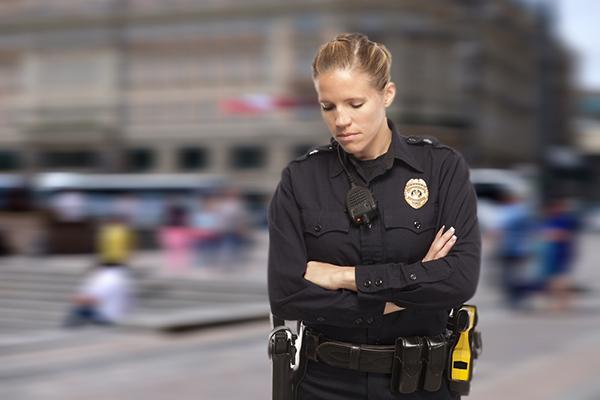 Female officer PTSD.jpg