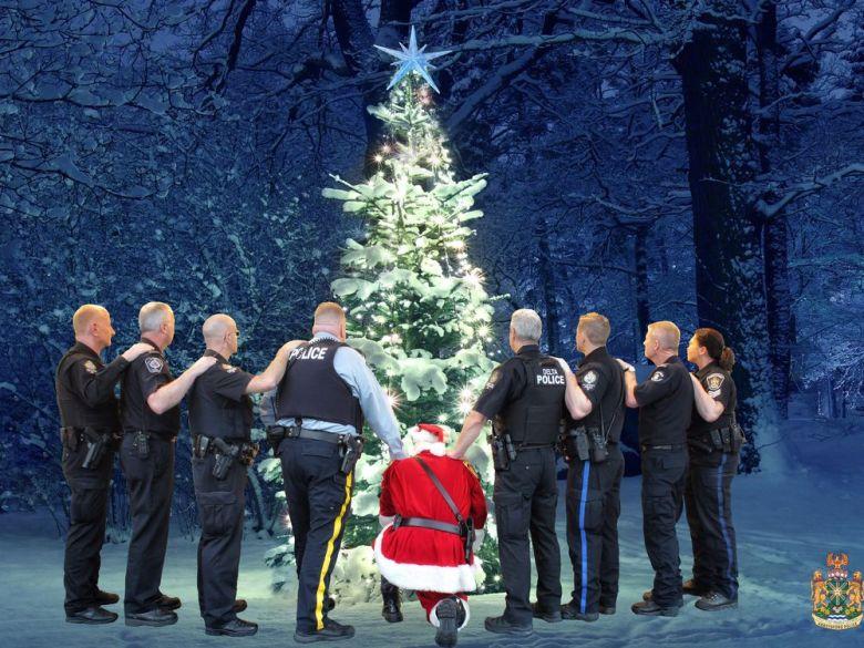 Xmas Police.jpg