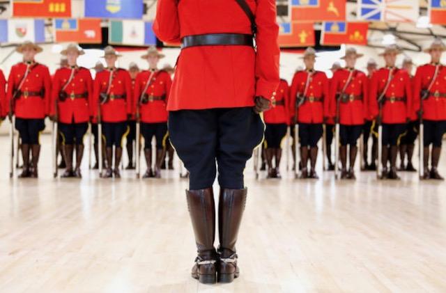 RCMP Recruit Grads.jpg