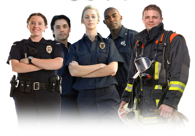 We Are STIGMA First Responders.png