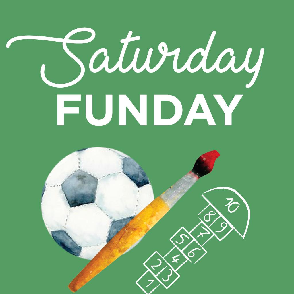 NAR_KidsHolidays_Saturdays_WebTile.jpg