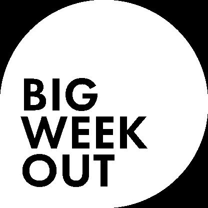 bwo logo v2.png