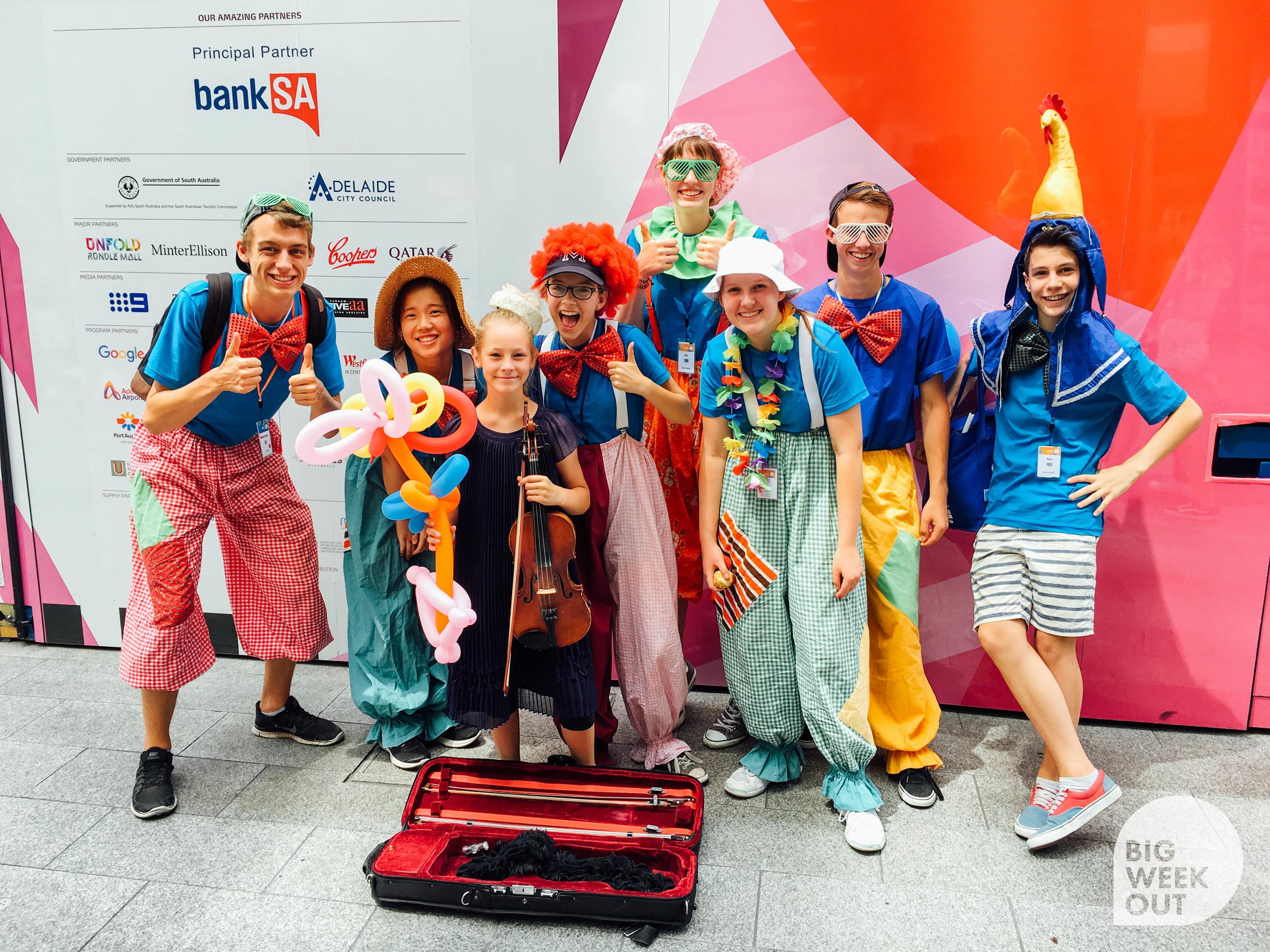 clowning_52.jpg