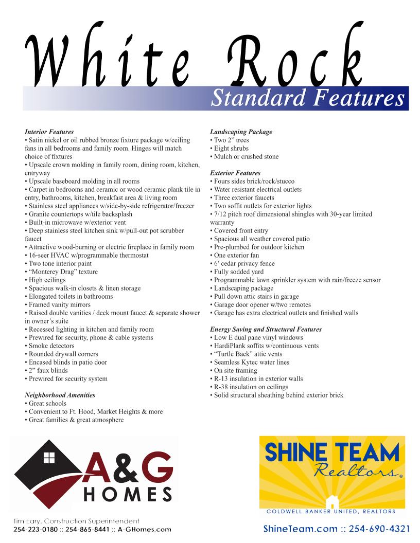 Standard Features - White Rock_Page_1.jpeg