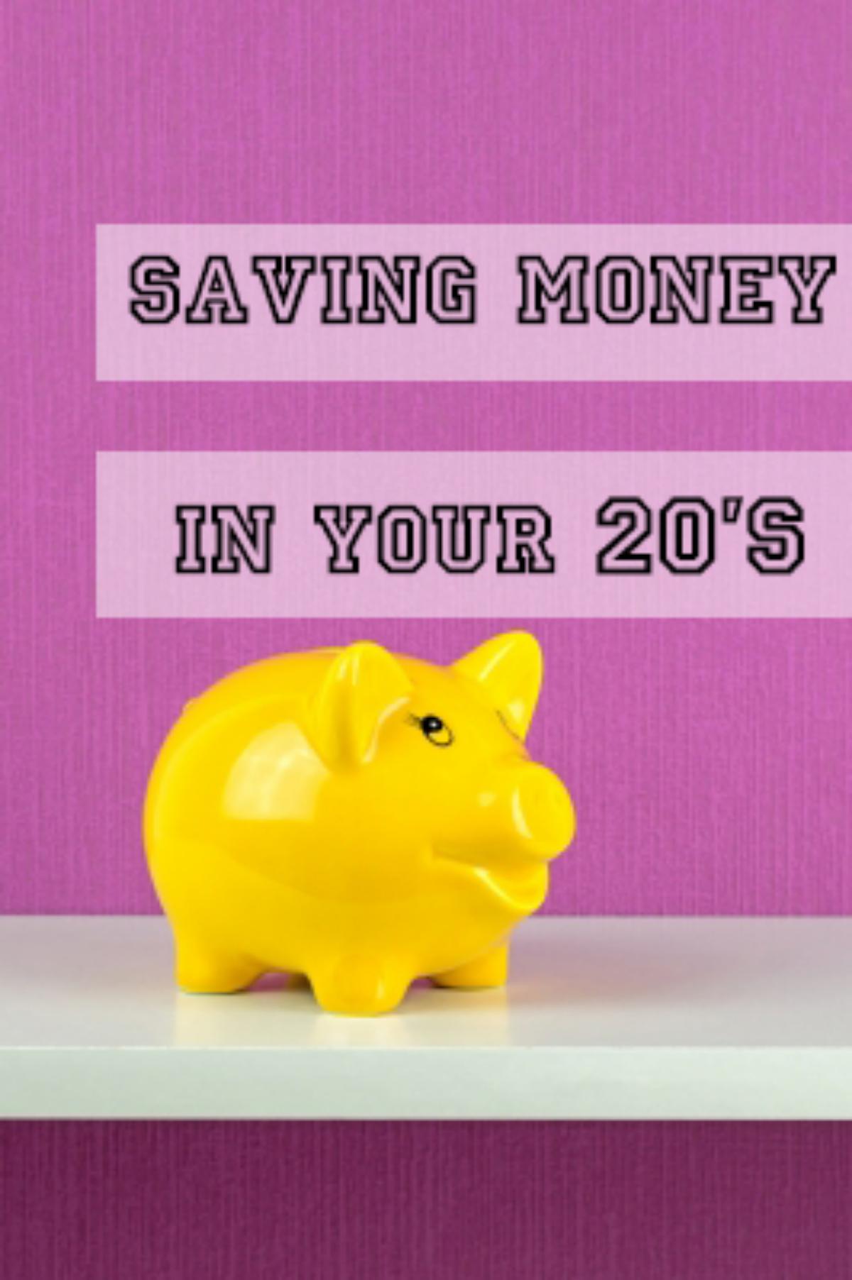 savingmoney.jpg