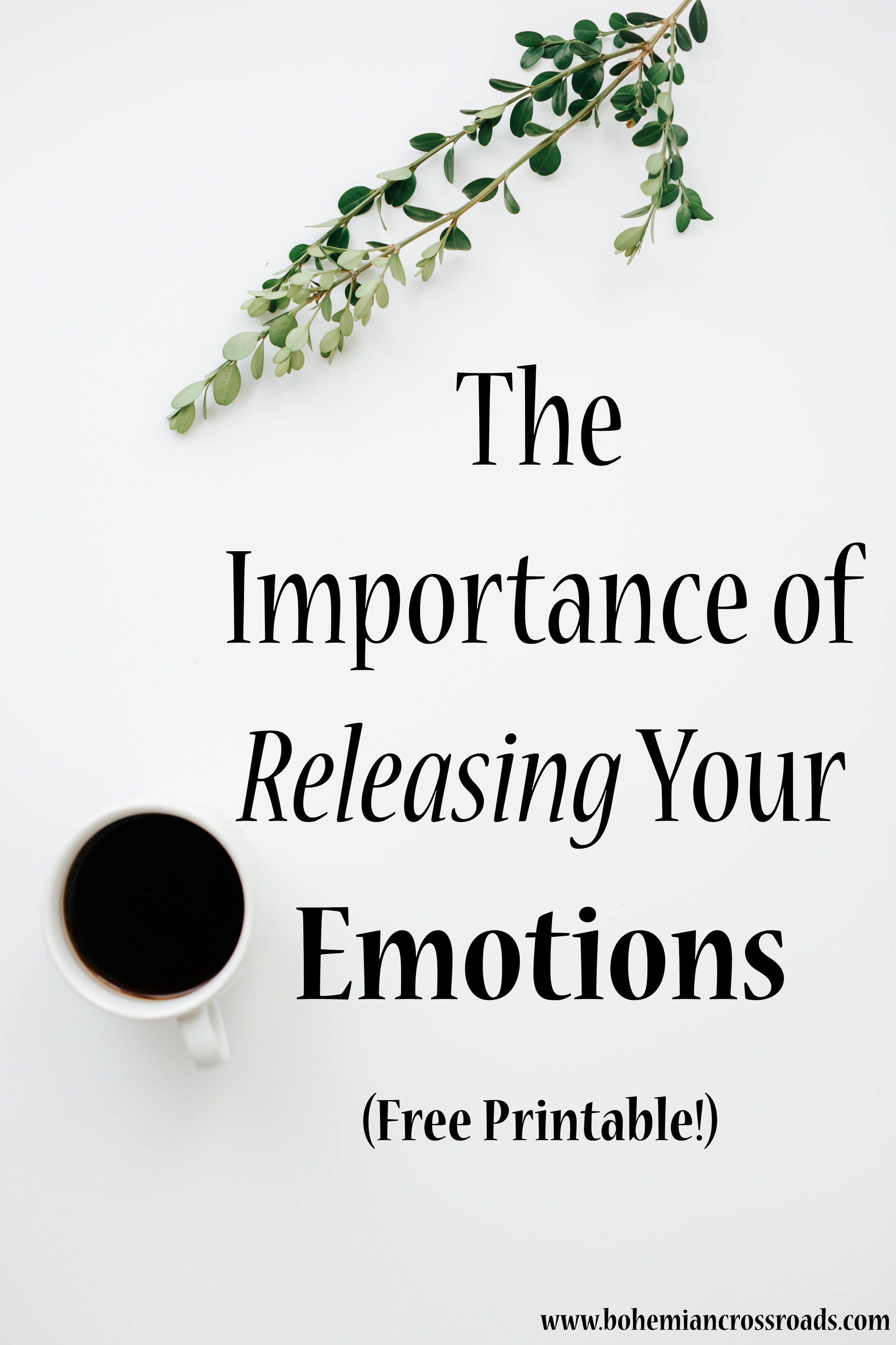 release-your-emotions.jpg