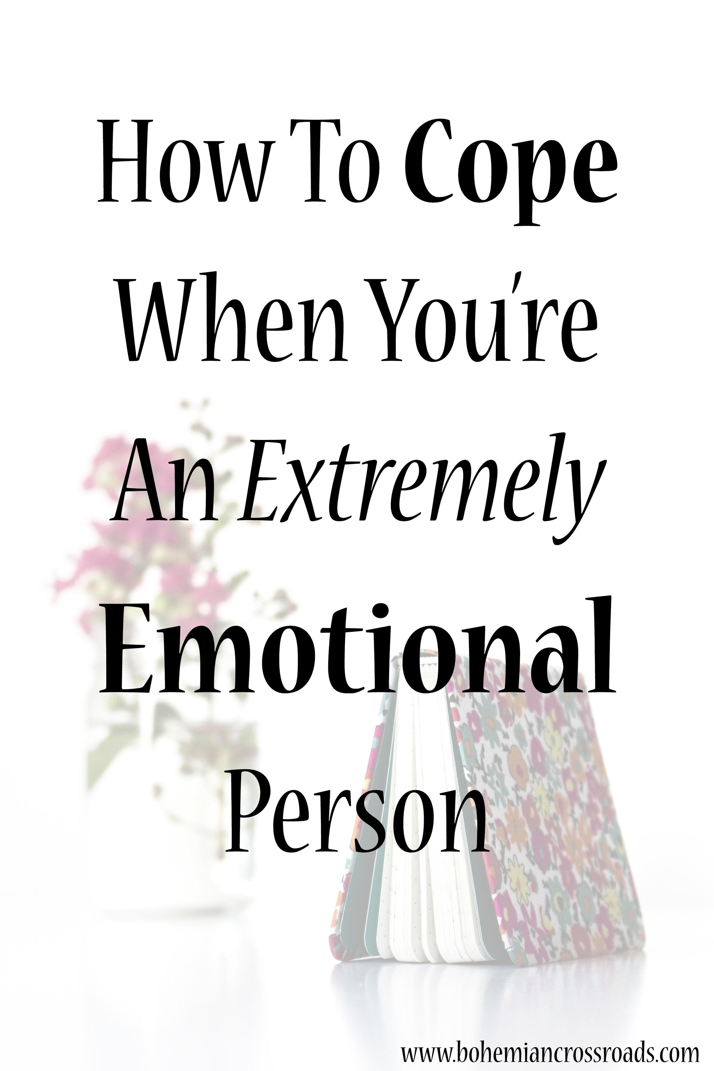 emotional-person.jpg