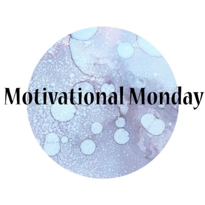 motivationalmondaypage.jpg