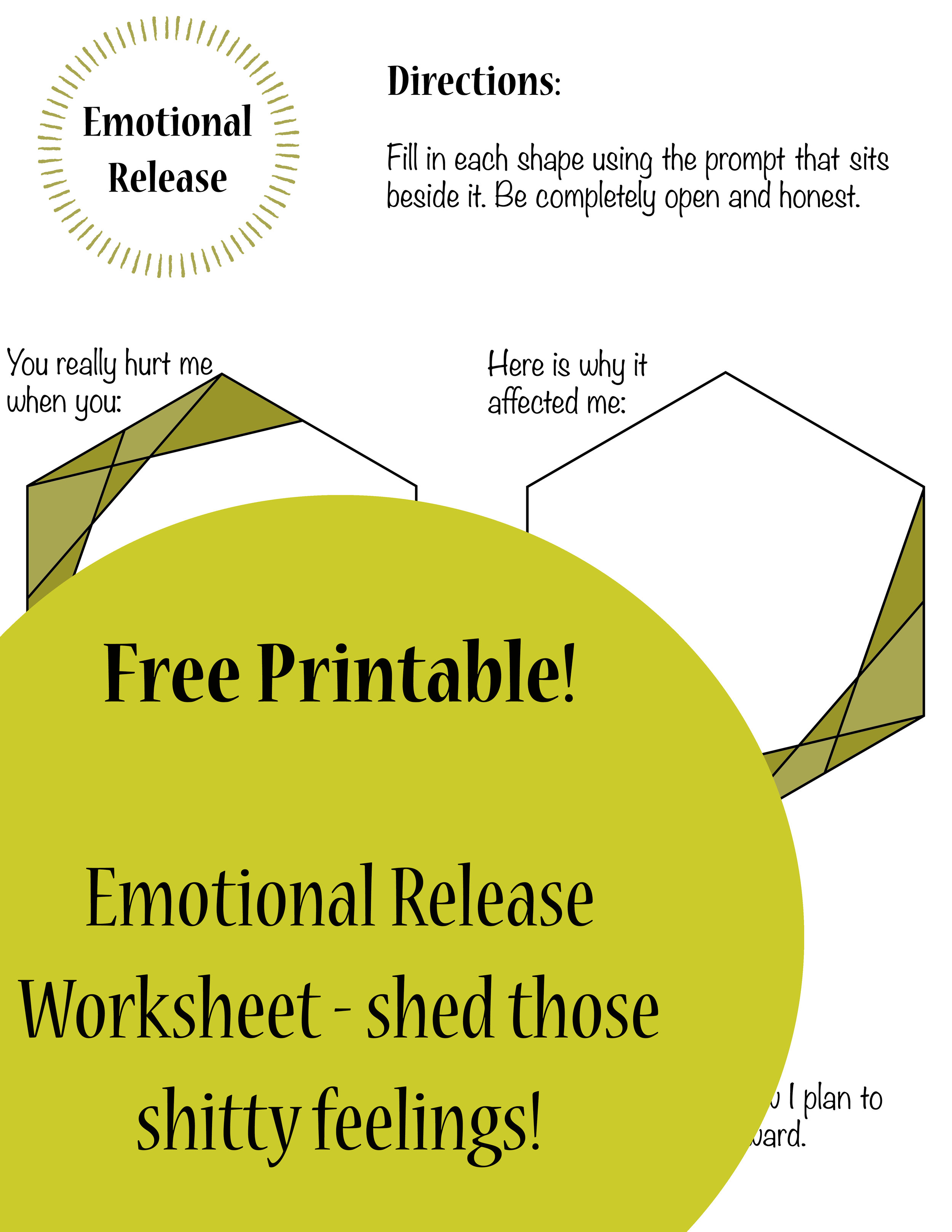 emotional-release freebies.jpg