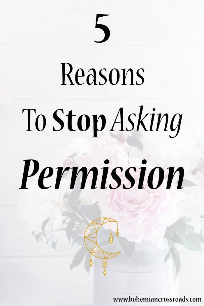 asking-permission.jpg