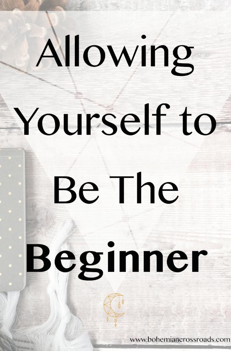 be-the-beginner.jpg