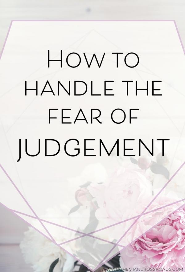 fear-of-judgement.jpg