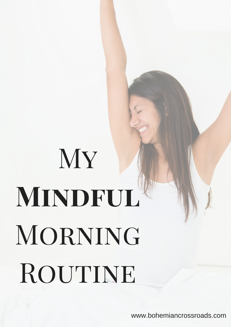 My Mindful Morning Routine.jpg