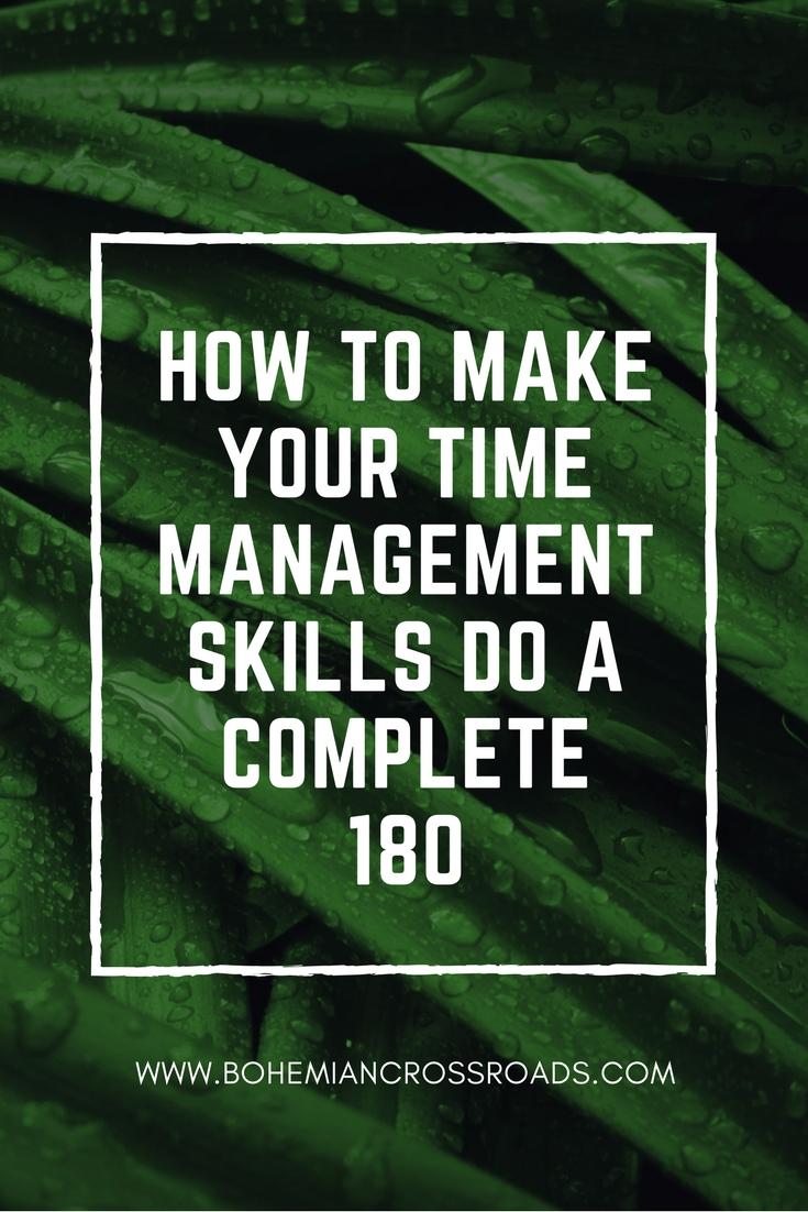 TIME MANAGEMENT (1).jpg