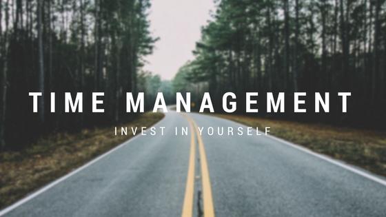 time management (4).jpg