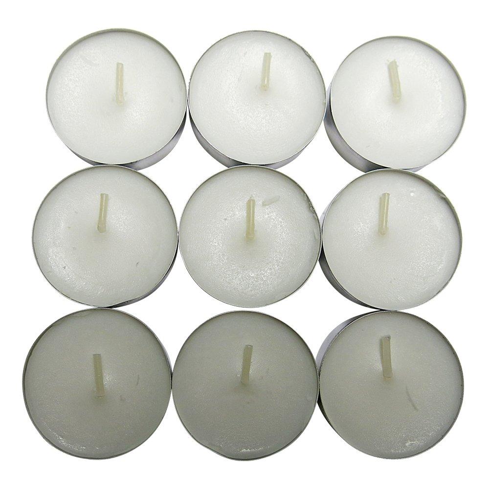 Tea Light Candles.jpg