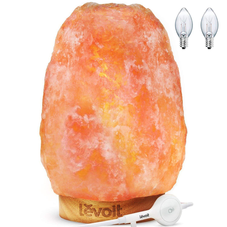 Himalayan Salt Lamp.jpg