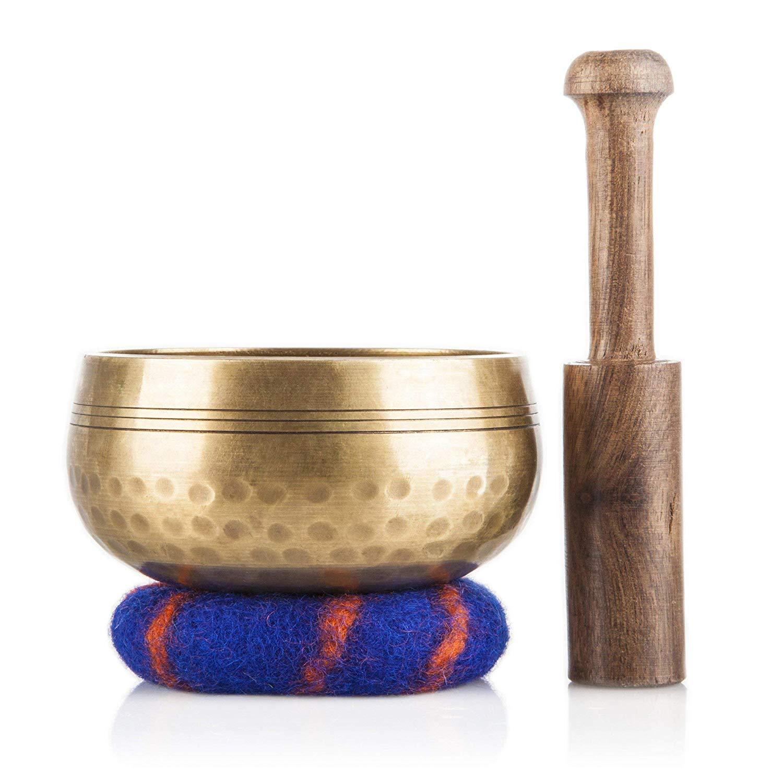 Tibetan Singing Bowl.jpg