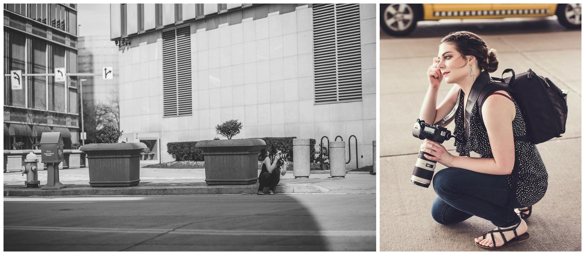 Images by Leah Schonauer