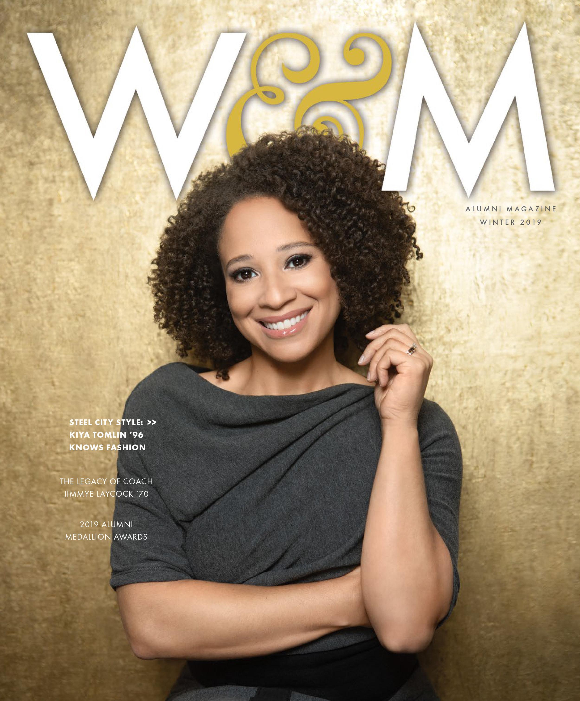 Pittsburgh-Commercial-Photographer-Kiya-Tomlin-W&M-Magazine.jpg