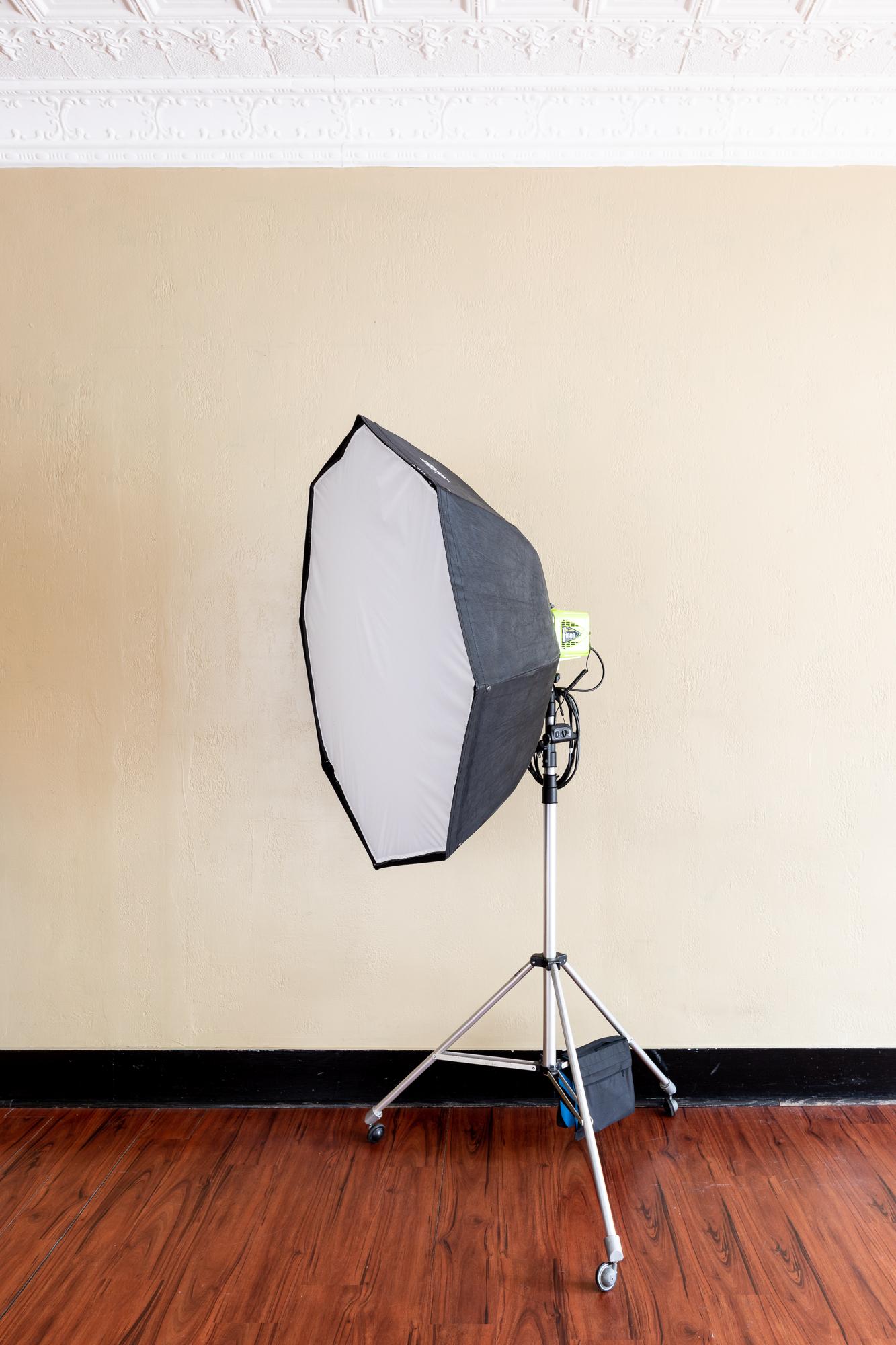 Kaela-Speicher-Photography-WEB-1215.jpg