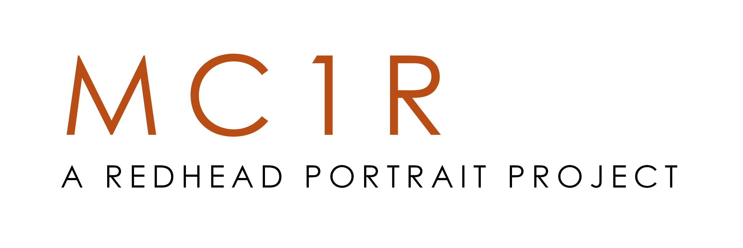 MC1R.jpg