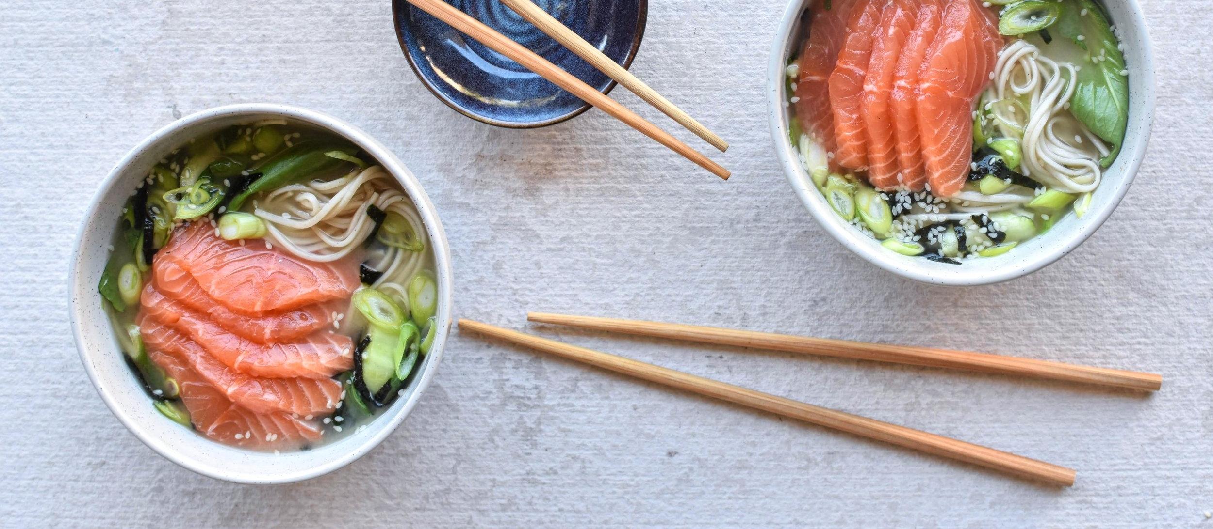 georgia-barnes-salmon-soba-miso-soup