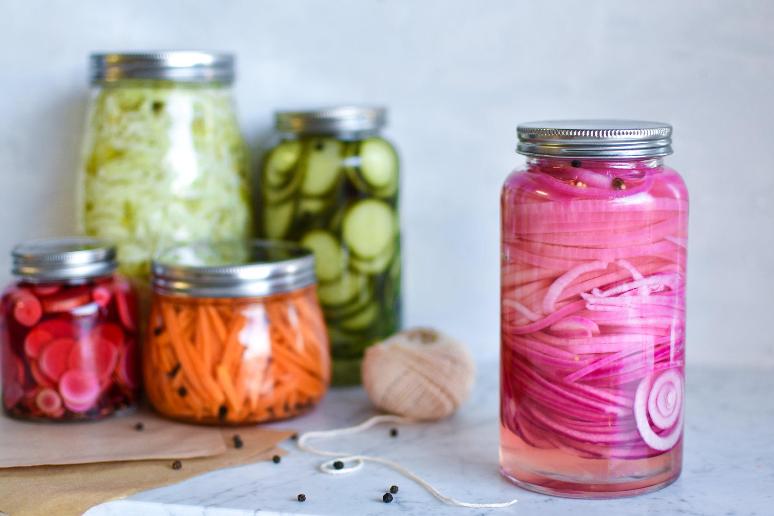 quick-pickles-recipe-image
