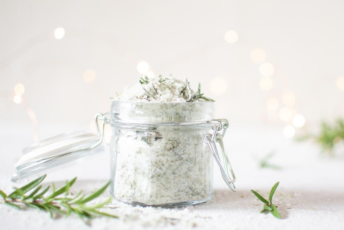 rosemary-sea-salt-image-edible-gifts-georgia