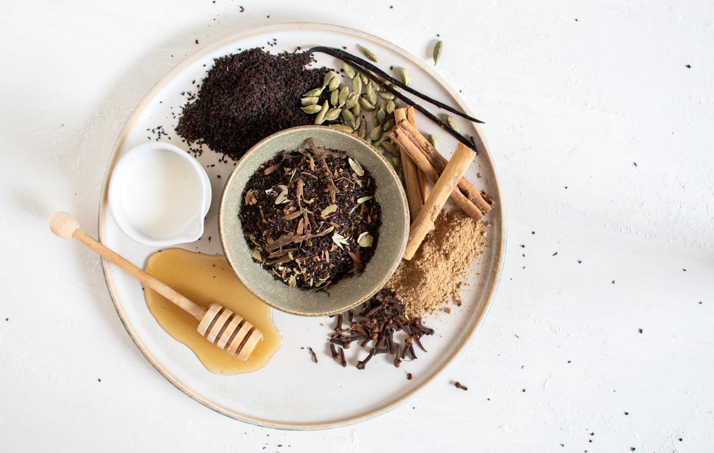 homemade-chai-tea-recipe