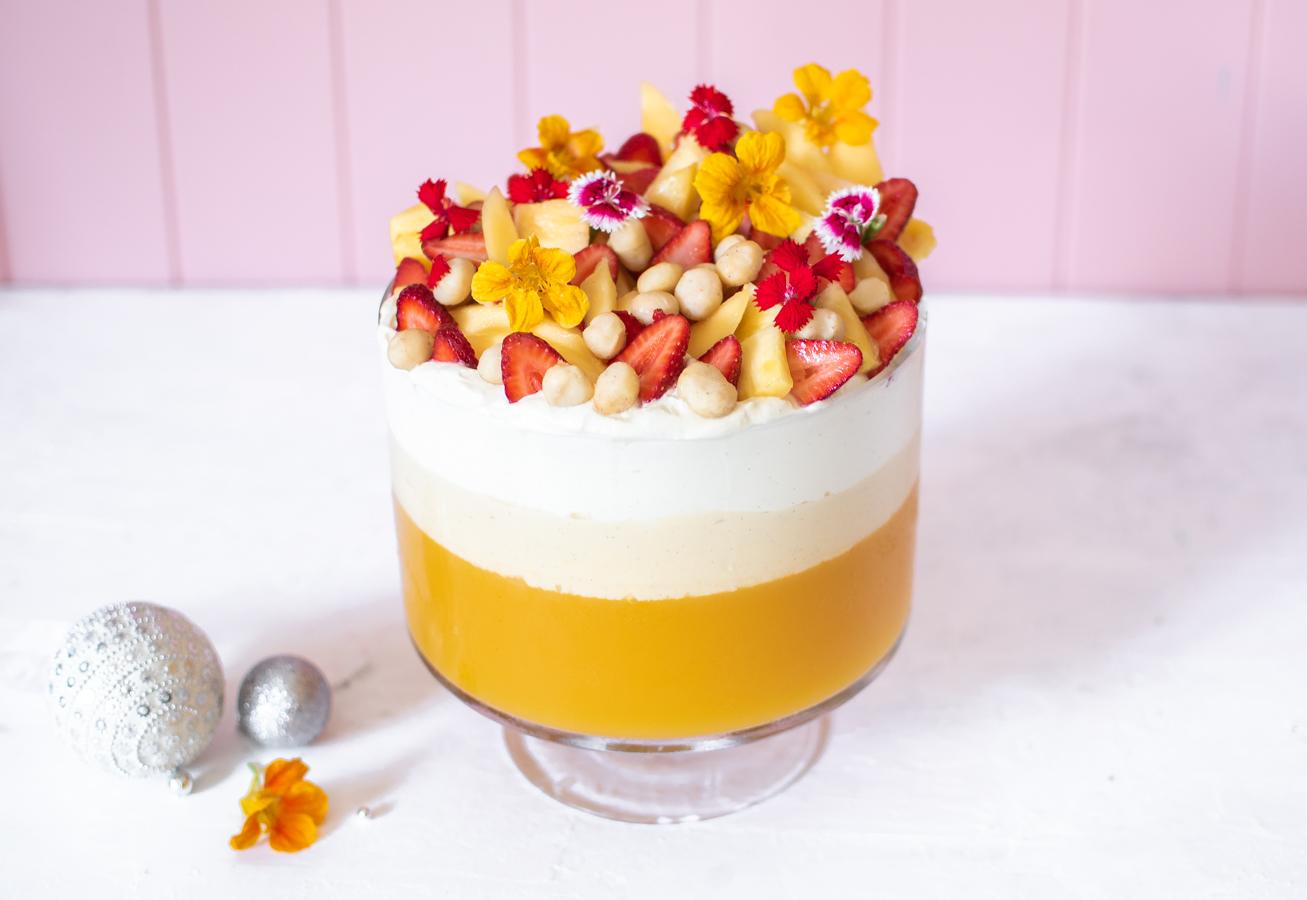 queensland-summer-trifle-recipe-georgia-barnes