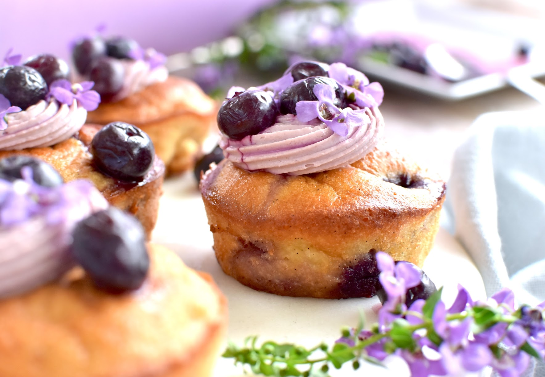 georgiabarnes-blueberry-muffins-recipe
