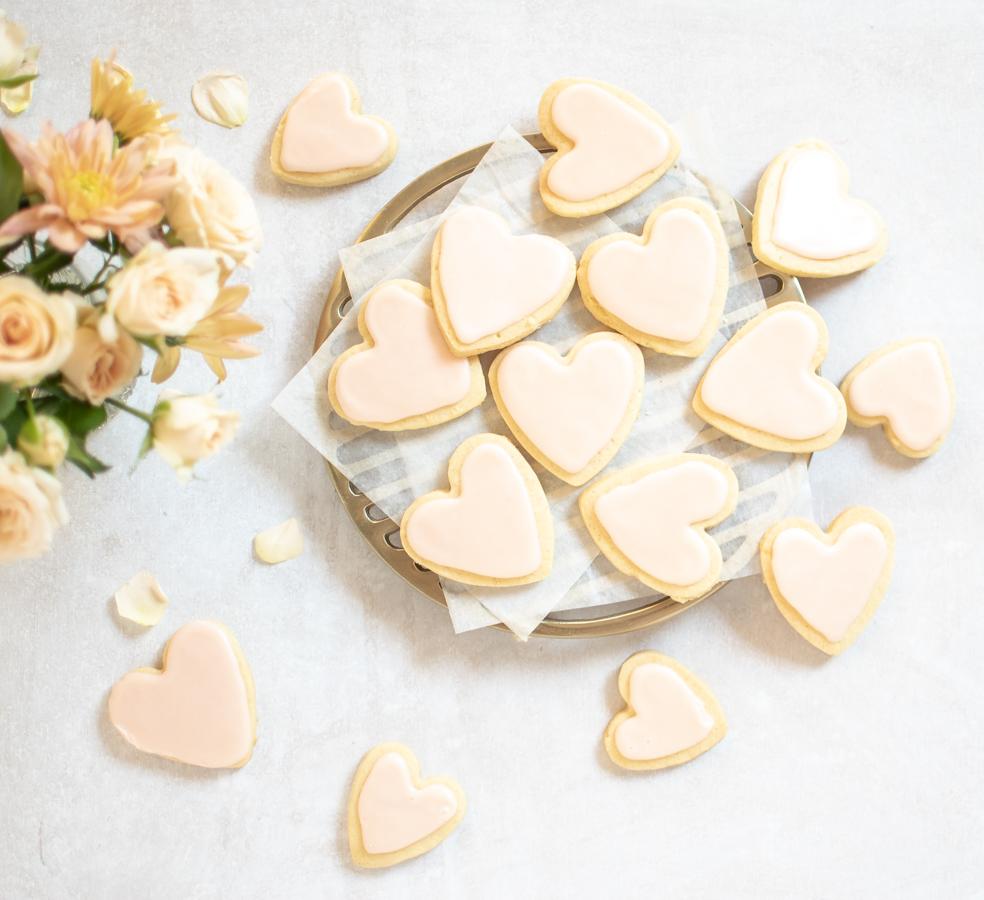 georgia-barnes-recipe-sugar-cookies