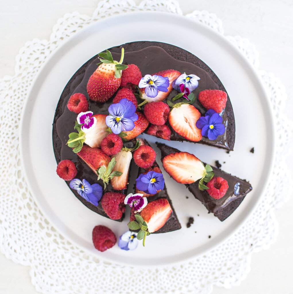 georgia-barnes-chocolate-cake-recipe-gluten-free-cooking