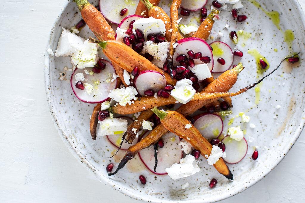 georgia-barnes-carrot-salad-recipe-masterchef