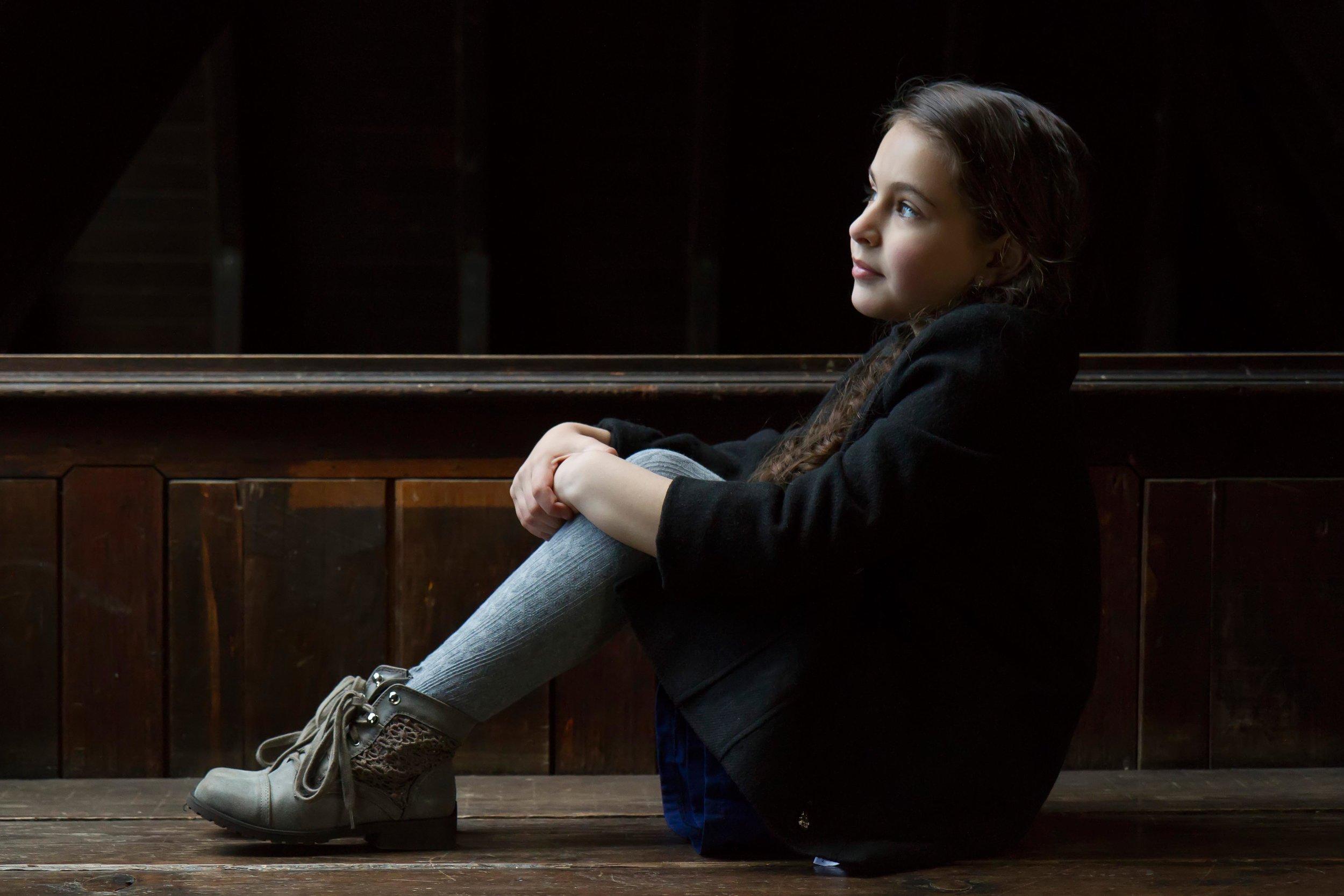 Alyssa (1 of 1)-13.jpg