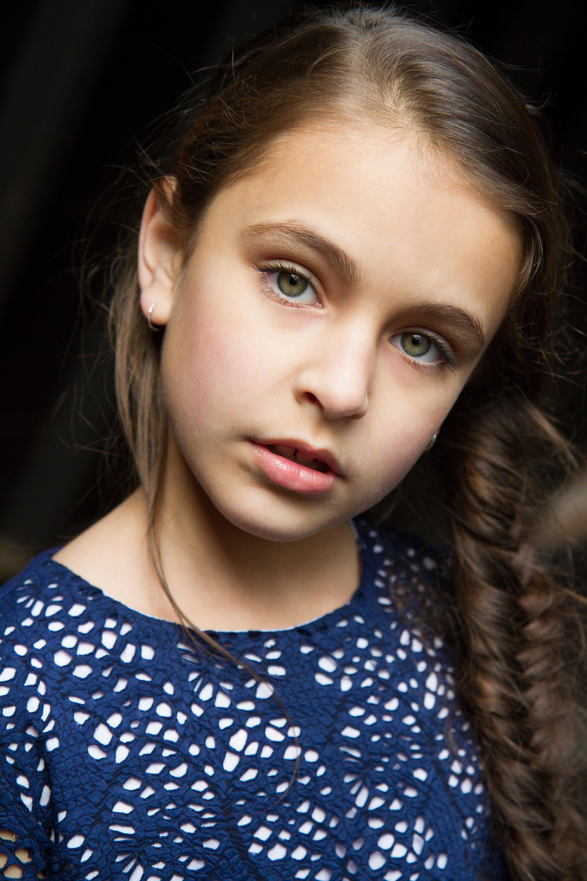 Alyssa (1 of 1)-15.jpg